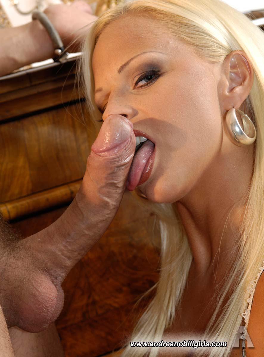 ощущение, что порно фото секса минет с блондинками такие